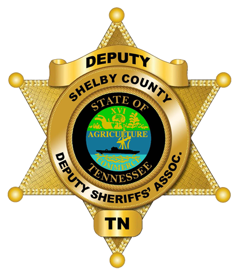 Shelby County Deputy Sheriffs' Association